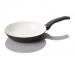 Chảo ceramic Gorenje CW 20 FCP chống dính dùng cho bếp từ