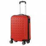 Vali Trip P13 size 50cm (20 inches) màu đỏ