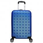 Vali Trip P13 size 50cm (20 inches) xanh dương