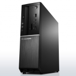 Lenovo Ideacentre 510S-08IKL 90GB002VVN