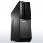 Lenovo Ideacentre 510S-08IKL 90GB007LVN