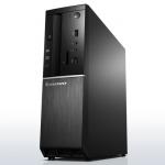 Lenovo Ideacentre 510S-08IKL 90GB002UVN
