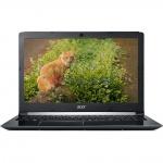 Máy tính xách tay Acer Aspire A515-51G-58MC NX.GPDSV.006 - Xám