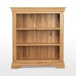 Tủ sách IBIE 3 tầng Victoria gỗ sồi