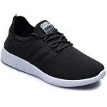 Giày sneaker thời trang nam Zapas GS068 (Đen)