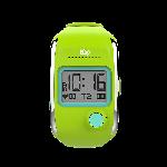 Đồng hồ định vị trẻ em Tio (Green)+Tặng sim Mobifone và thẻ cào Mobifone 50.000đ