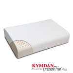 Gối Kymdan Pillow Pressurefree Plus