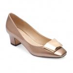 Giày cao gót Girlie S3400703400H0