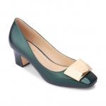 Giày cao gót Girlie S3400703400X0
