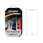 Dán màn hình cường lực Energizer cho iPhone 6/6S/7 - ENCLTGCLIP7