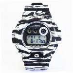 Đồng hồ nam G-Shock GD-X6900BW-1CR - Hàng nhập khẩu