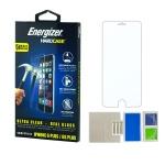 Dán màn hình cường lực Energizer cho iPhone 6/6S Plus - ENSPCOCLIP6SP