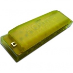 Kèn harmonica Hohner Happy Harp Yellow M5151