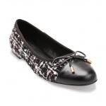 Giày búp bê Girlie S1059903500D0