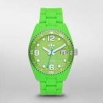 Đồng hồ unisex Adidas ADH6164
