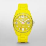 Đồng hồ unisex Adidas ADH6179