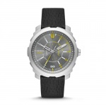 Đồng hồ nam Diesel DZ1739