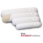 Gối ôm Kymdan SoftTouch Mini 65 cm