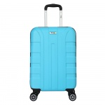 Vali Trip P12 Size 50cm-20inch xanh ngọc