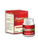 Thực phẩm bảo vệ sức khỏe Hamomax
