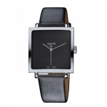 Đồng hồ nữ Julius Ju1213 đen