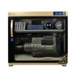 Tủ chống ẩm cao cấp Nikatei NC-80HS Gold Plus ( 80 lít ) - giảm gía 15% đến 30/11/2018