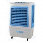 Máy làm mát cao cấp Daikio DK-5000C