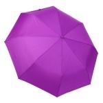 Ô đi mưa Tiross TS1516 (tím nhạt)