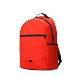 Balo thời trang Glado classical - BLL006 (màu cam)