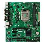 Bo mạch chủ máy tính Asus H110M-C2/CSM/C/SI