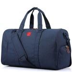 Túi trống du lịch Glado - TBG001 (màu xanh)