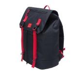 Balo thời trang Glado basic unit - GBU001 (đỏ)