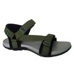 Giày sandal nam nữ 2 quai ngang hiệu Vento NV4538XL