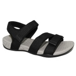 Giày sandal nữ 3 quai ngang hiệu Vento NV8525B