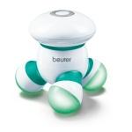 Beurer - Máy massage mini xanh MG16GREEN