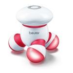 Beurer - Máy massage mini đỏ MG16RED