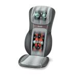 Beurer - Đệm ghế massage 3D hồng ngoại MG295BLACK