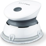 Beurer - Máy massage cầm tay mini spa MGE20