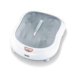 Beurer - Máy massage chân thư giãn hồng ngoại FM60