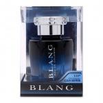 Nước hoa ô tô Carmate Blang Sirius L157 Clean Shower 130ml