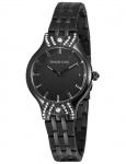 Đồng hồ nữ cao cấp chính hãng TayLor Cole
