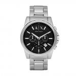 Đồng hồ nam Armani Exchange AX2084