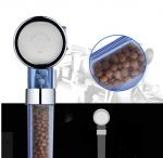 Bộ vòi sen tăng áp 3 chế độ nước Zento ZBS315