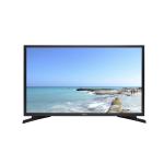 Tivi Samsung 32 inch UA32N4000