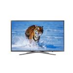Smart tivi Samsung 55 inch UA55M5503