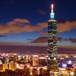 Tour Đài Loan: Cao Hùng - Đài Trung - Nam Đầu - Đài Bắc 4 ngày 3 đêm - Vinagroup Travel