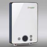 Máy tắm nước nóng hồng ngoại SuperGreen IR-234 + Tặng sen tăng áp cao cấp