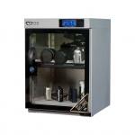Tủ chống ẩm cao cấp c NC-30C Silver Plus ( 30 lít )