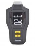 Máy đo áp xuất và độ mòn gai lốp xe kỹ thuật số 12293
