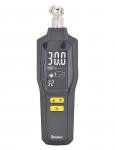 Máy đo áp xuất lốp kỹ thuật số 12295